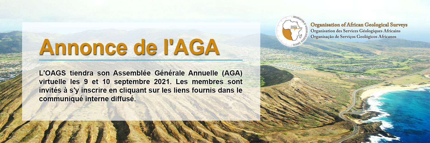 CS2021-OAGS-AGm-French